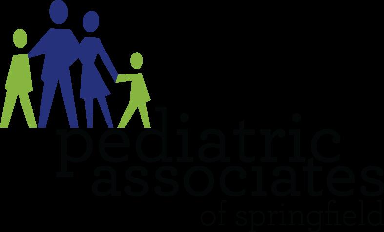 Pediatric Associates of Springfield – Pediatric Associates